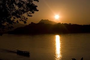 Laos: Regional Getaway