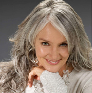 grey hairagain :-) in Makeup and Hair Forum