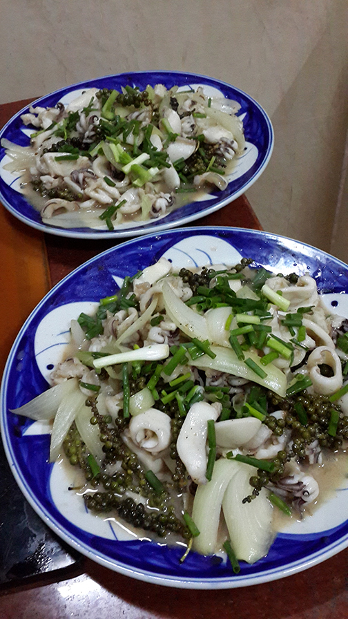 20150124_190236 Pepper Squid sm
