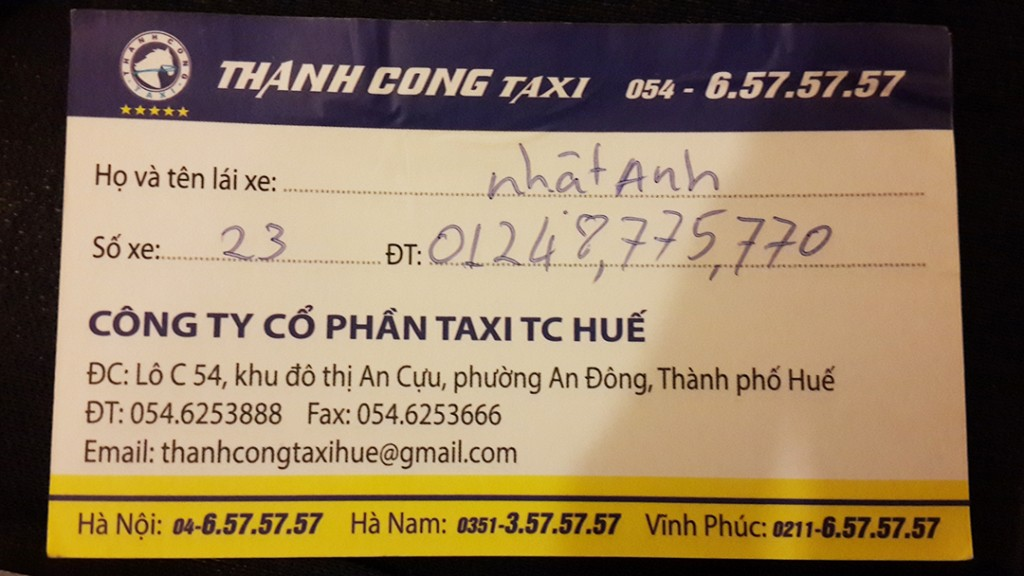 20150623_085131 taxi hue