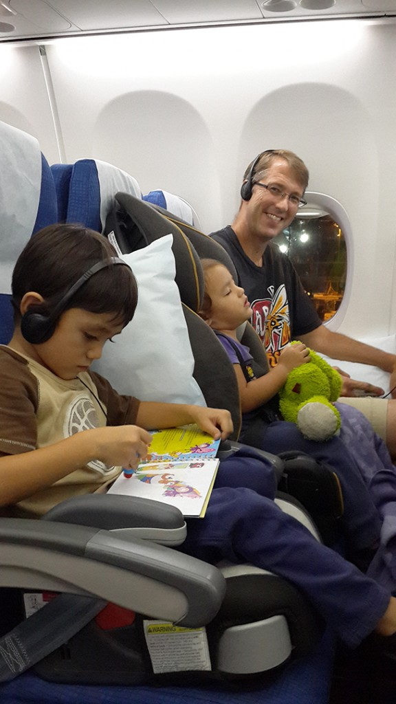 20150715_232525 airplane sm