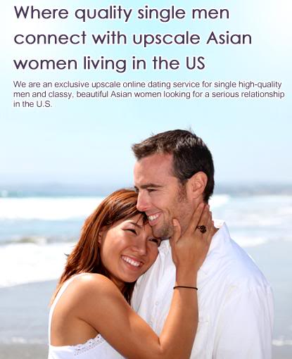 edarling dating site