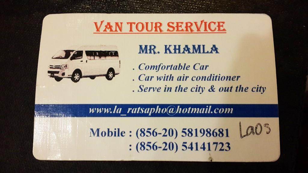 20150623_085405 taxi laos