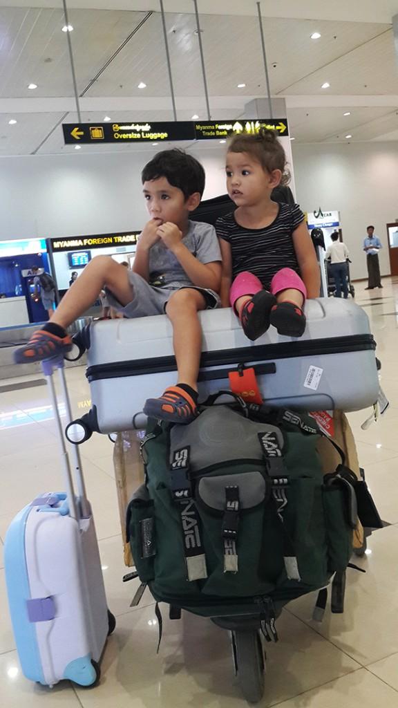 20150702_101114 luggage sm